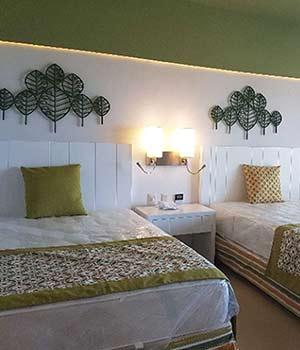 Iberostar Holguin - Standard Room